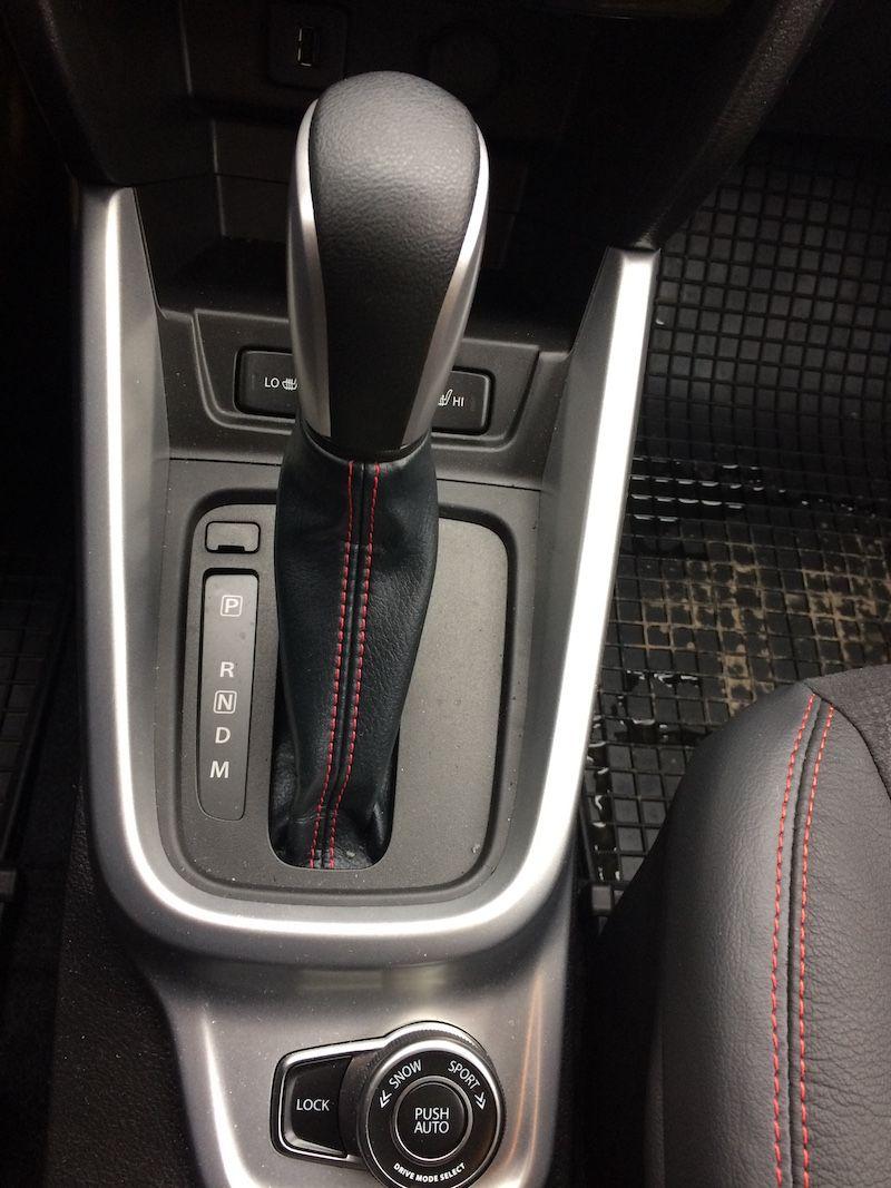 """Suzuki Vitara S"": japonai bando užburti ne tik indus"