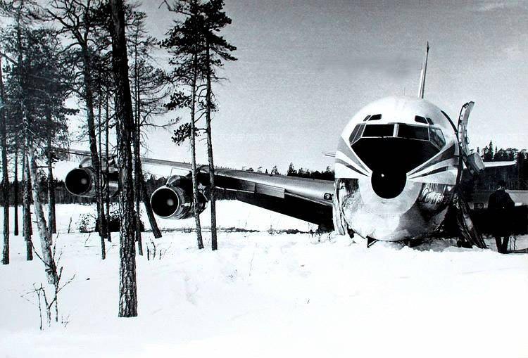 """""""Savaitė"""": taikinys – keleiviniai lėktuvai"""
