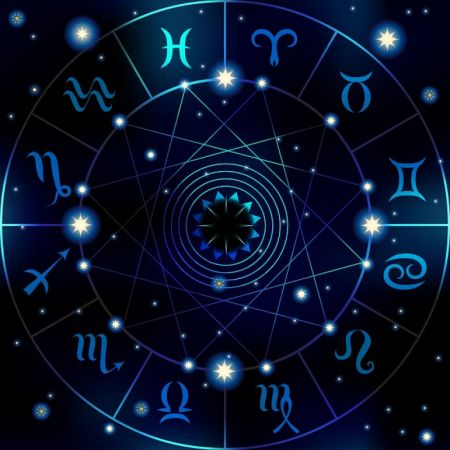 Savaitės horoskopai: balandžio 16 – 22 d.