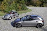 """""""Volkswagen"""" karas – ir su savais, ir su svetimais"""