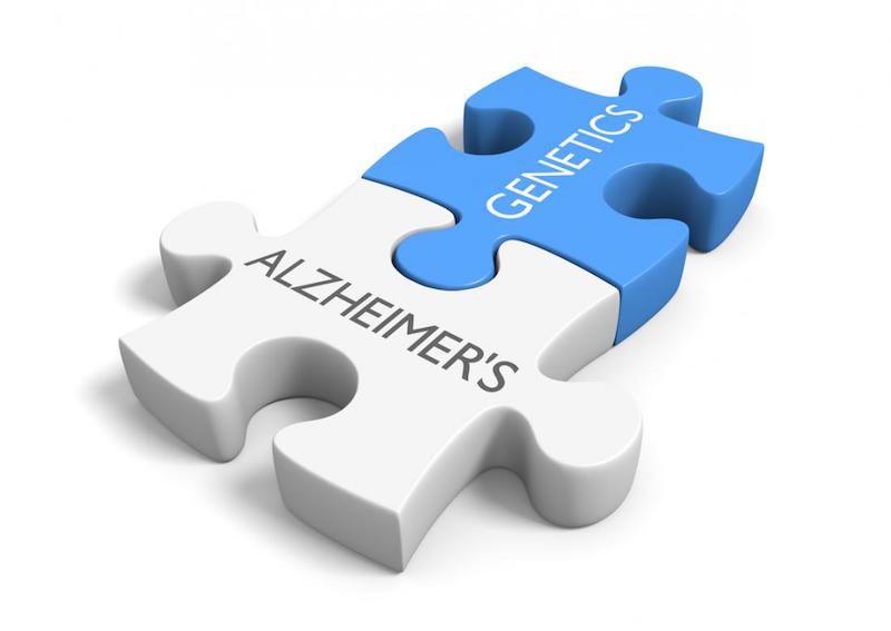 Grėsminga liga Alzheimeris: kaip jos išvengti