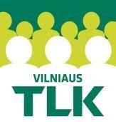 Dirbu svetur, gydausi Lietuvoje. Kas už tai moka?
