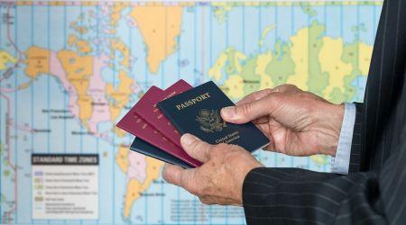 Dviguba pilietybė: ar liksime griežta šalis?