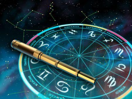 Savaitės horoskopai: birželio 18 – 24 d.