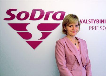 Atotrūkis tarp vyrų ir moterų pensijų – iššūkis ne tik Lietuvai