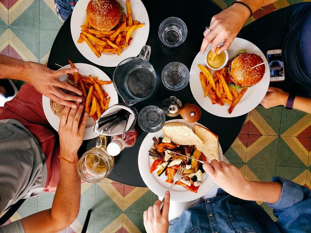 Šešios mėsainių tendencijos: ką mėgsta lietuviai?