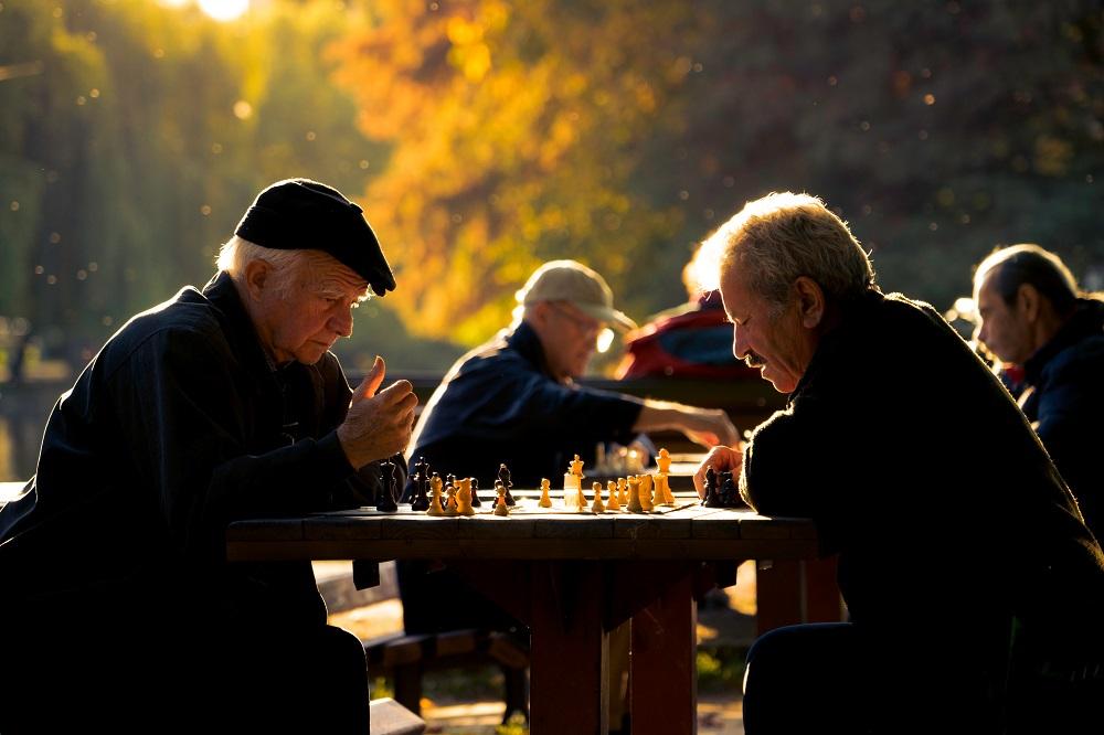 Pensijų perskaičiavimas: 5 dalykai, kuriuos reikia žinoti