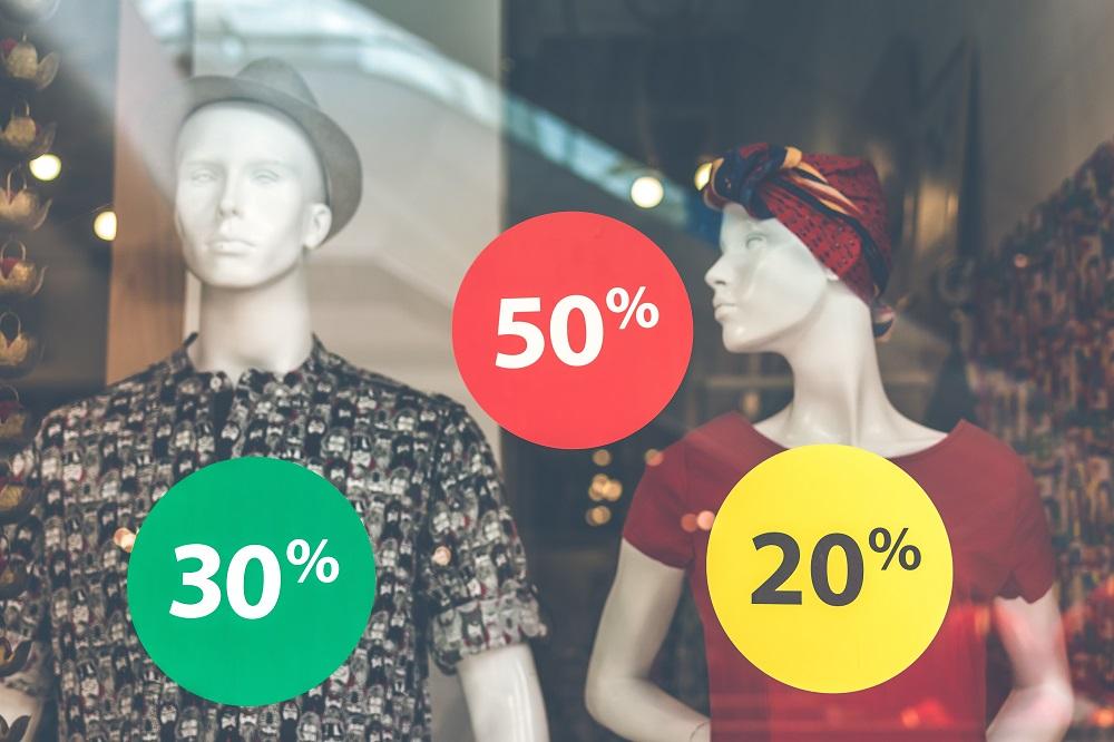 Tyrimas: kaip skiriasi kainos Lietuvoje ir Europos Sąjungoje?