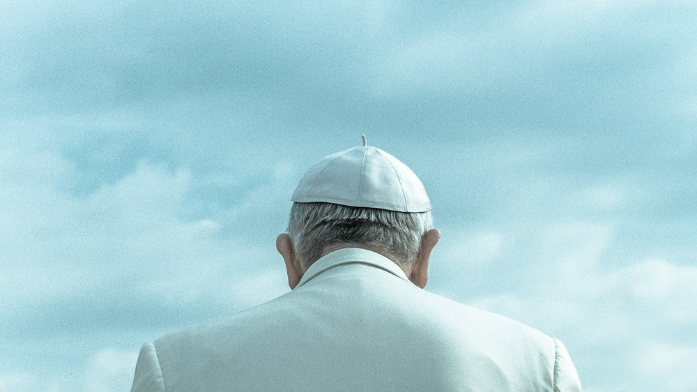 Prieš popiežiaus vizitą – repeticijos didžiuosiuose Lietuvos miestuose