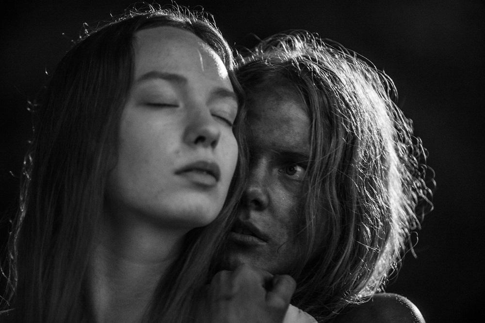 """""""Baltijos kino dienos"""": programoje filmai apie laisvę, meilę ir mus"""