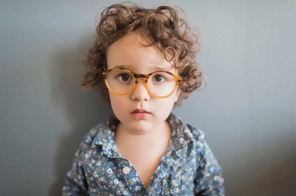 Nemalonų pojūčiai ir stresas: ką tėvams reikia žinoti apie vaikus prieš naujus mokslo metus
