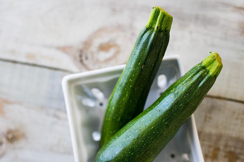 Kokie pavojai tyko cukinijų derliaus? » SAVAITĖ – viskas, kas svarbu, įdomu ir naudinga.