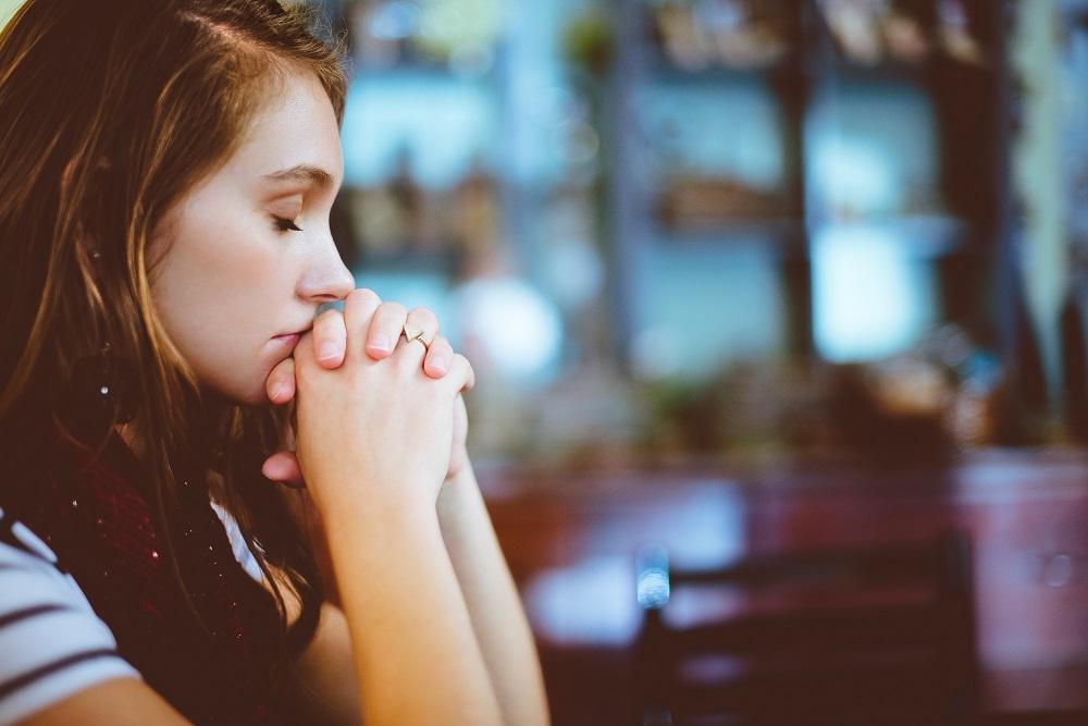 Pscihoterapeutė: ilgalaikis stresas veda į depresiją