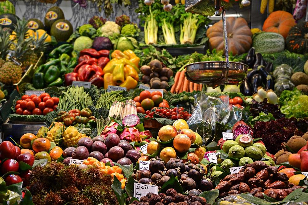 Australai siunta dėl adatų maiste: siūloma griežtinti bausmes