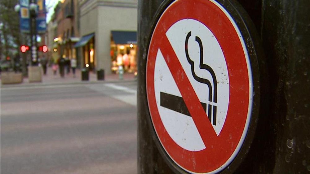 Kodėl švedai rūko mažiausiai?