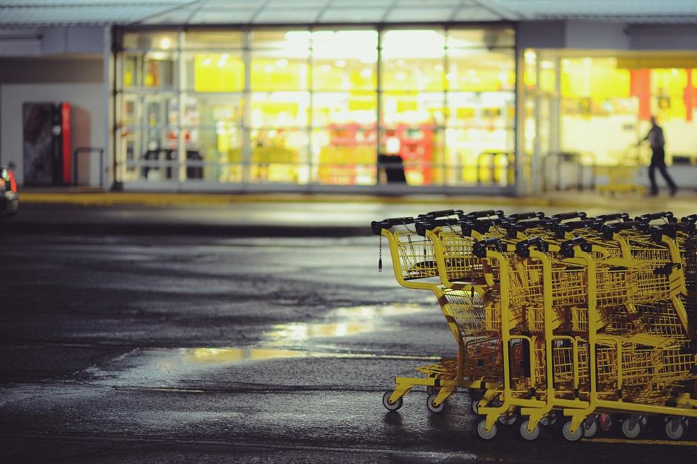 Lietuvių sukurti naujoviški produktai turėtų pasiekti ir Skandinavijos rinką