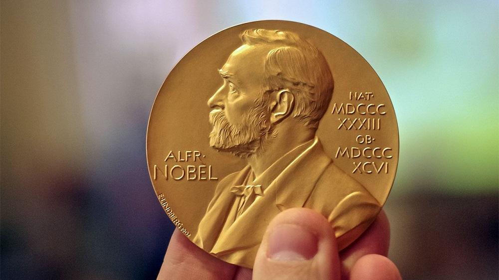 Paaiškėjo visi Nobelio premijų laureatai (laimėtojų sąrašas)