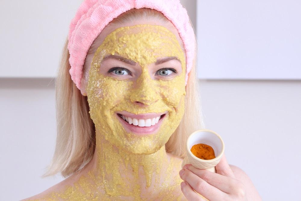Patarimai norinčioms turėti sveiką odą ir jaustis puikiai
