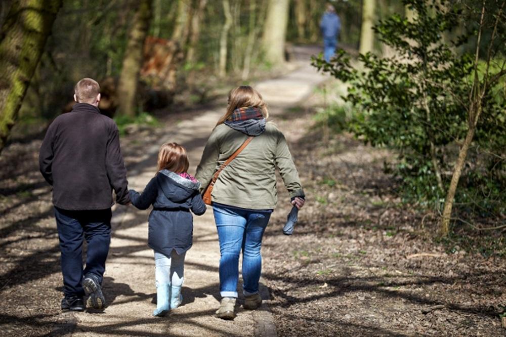 Antsvorio stigma: vaikai priekaištų dėl nutukimo neretai išgirsta iš mamų