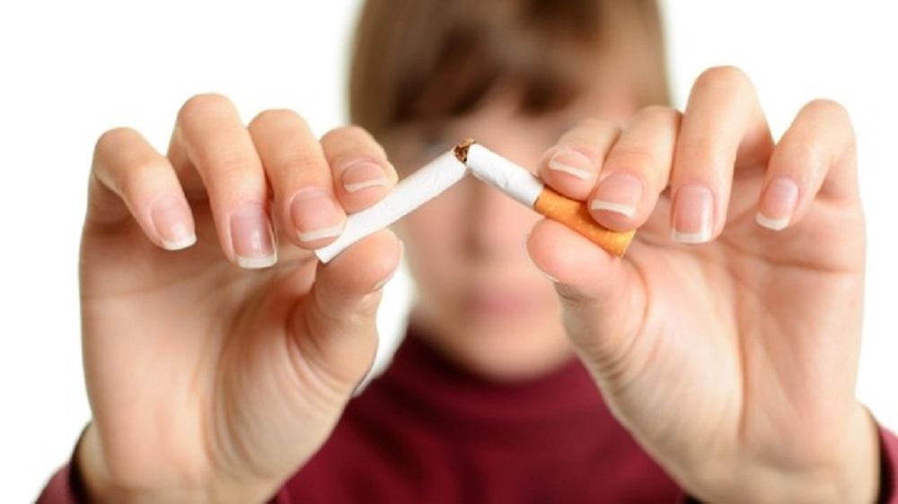 Nikotino burbulas: kodėl rūkaliai yra didžiausi pesimistai?