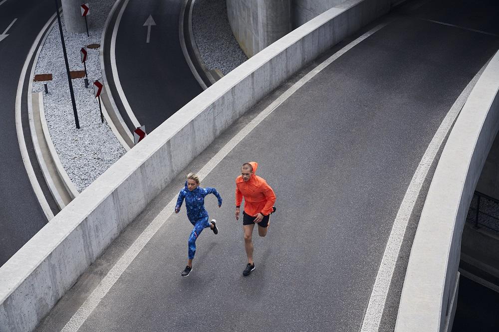 Kas yra reguliarus fizinis aktyvumas ir kiek laiko tam reikėtų skirti?