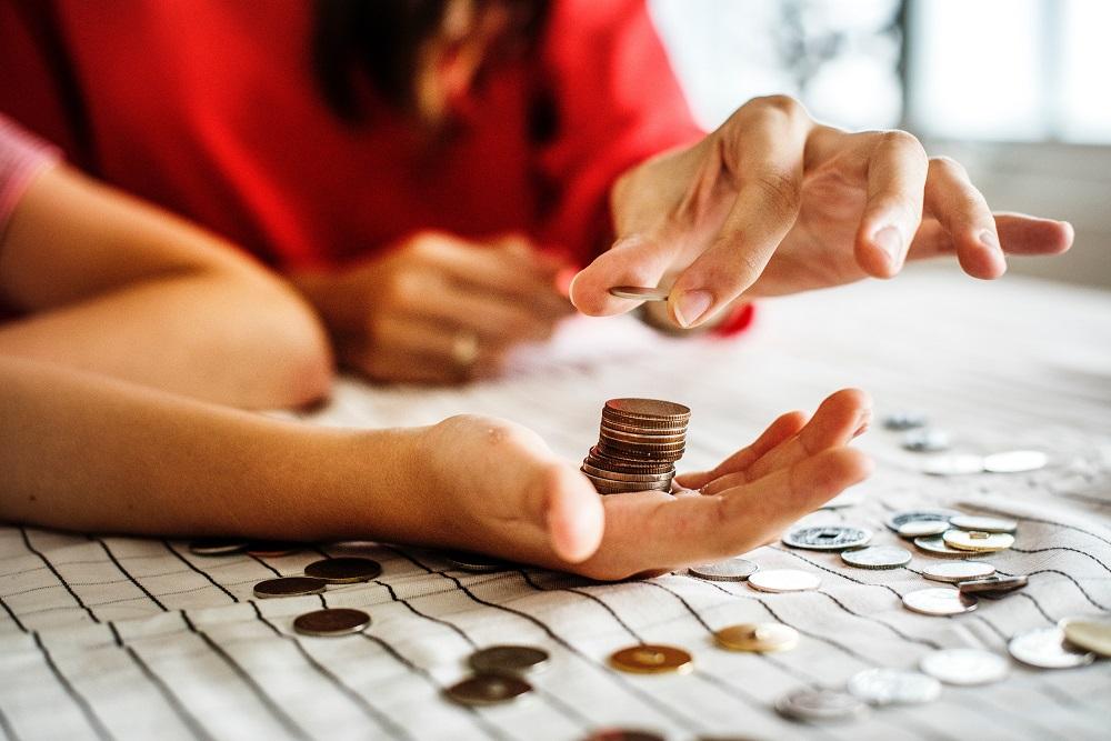 Atskleista: kuriose Baltijos šalyse atlyginimai kilo daugiausiai