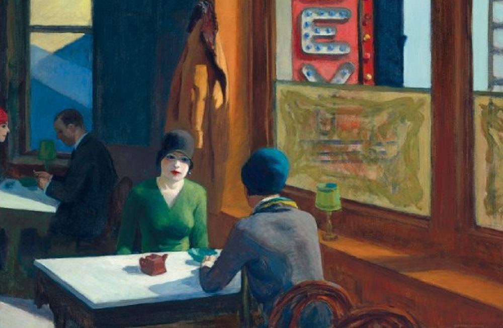Aukcione Niujorke ir toliau leidžiamos milžiniškos sumos: už paveikslą sumokėta beveik 100 mln. dolerių