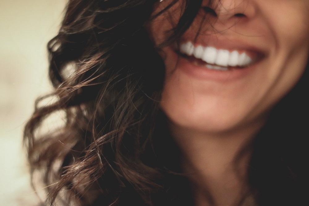 """Psichologas P.Rakštikas: """"Laimė yra būti vidutiniam"""""""