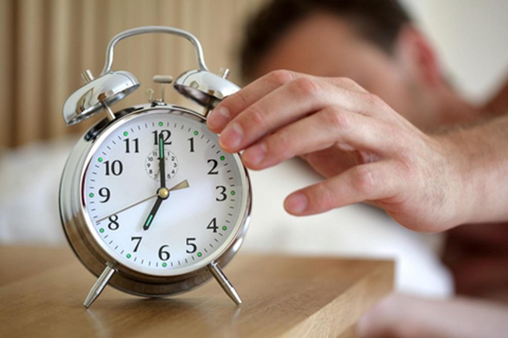 Šiandienos aktualijos: 2 proc. parama, laiko keitimas ir žmogaus gyvybės vertė