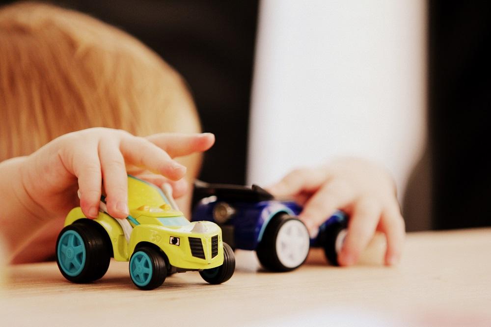 Vaikų darželiai - pergrūsti, bet tai ne vienintelė Vilniaus ugdymo įstaigų problema