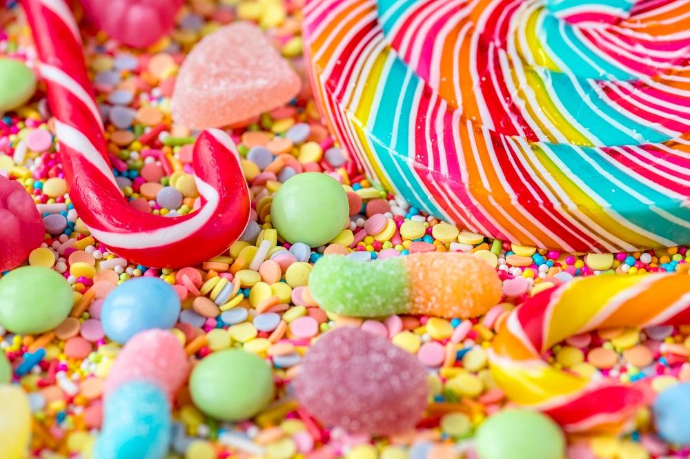 Dėl potraukio saldumynams kenčia kepenys