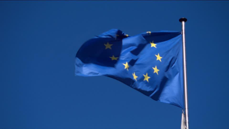 Žlugo derybos dėl 2019 metų Europos Sąjungos biudžeto