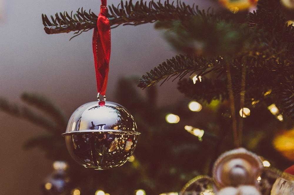Prieš Kalėdas Rotušėje skambės autentiškas ir modernus folkloras