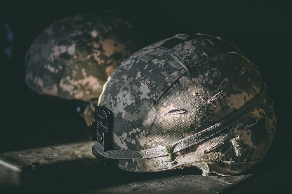 Karo padėtis Ukrainoje: svarbiausi klausimai ir atsakymai