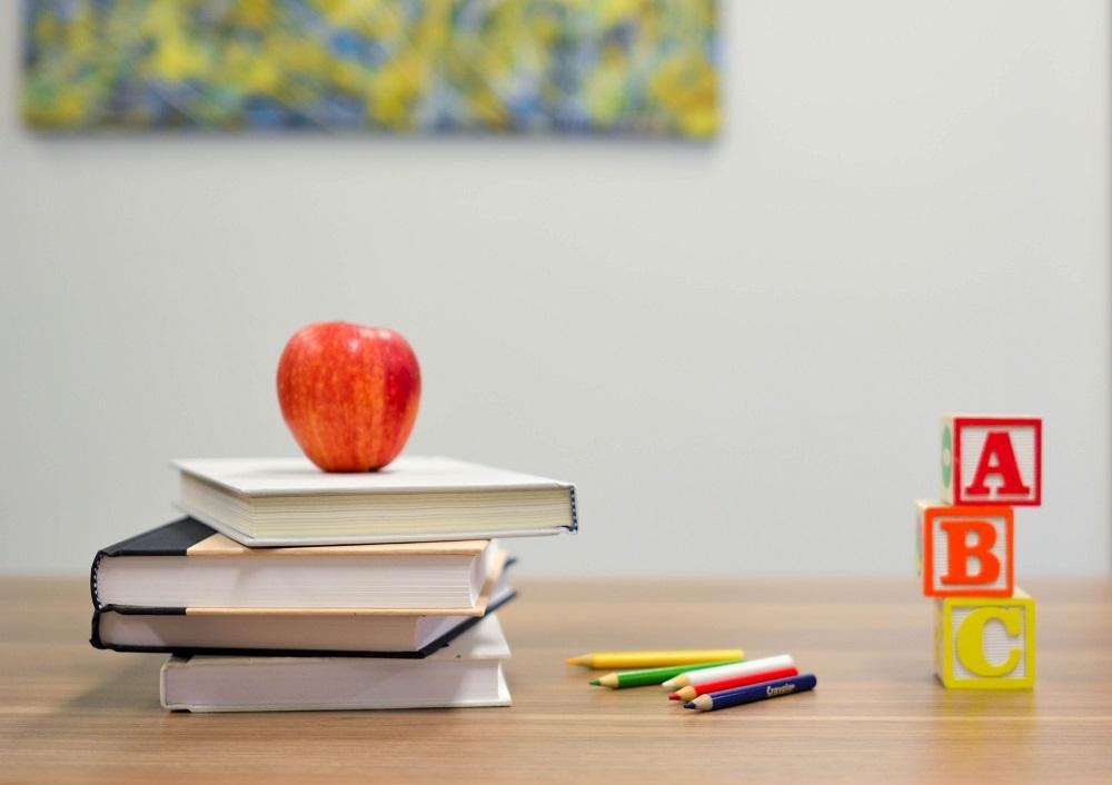 Ikimokyklinio ir priešmokyklinio pedagogams atlyginimai kils nuo sausio 1 dienos