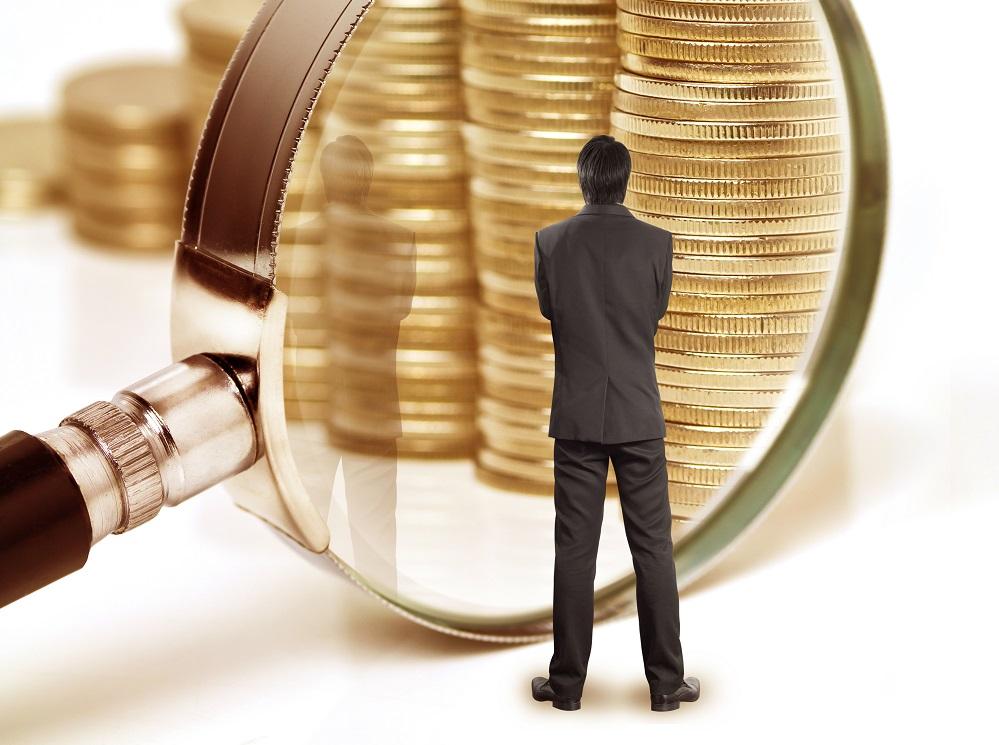 Šiandienos aktualijos: nauji mokesčiai, rizikingas būsto pirkimas ir žiedinė ekonomika