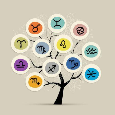 Savaitės horoskopai: gruodžio 17 – 23 d.