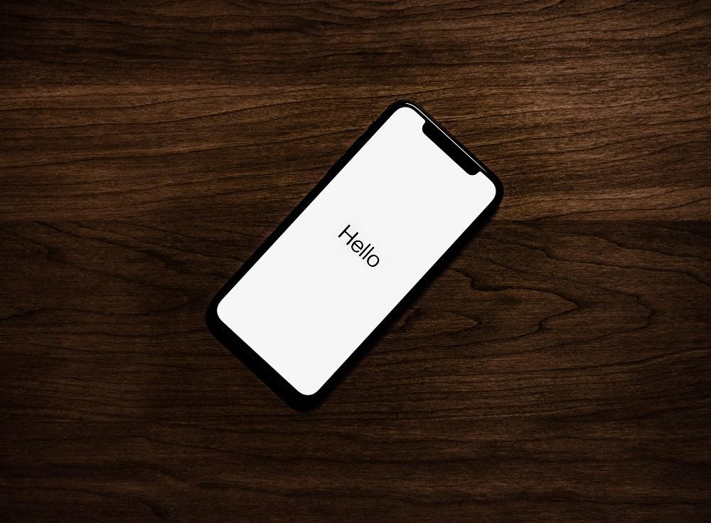 """Šiemet """"Apple"""" išleis tris naujus """"iPhone"""" modelius"""