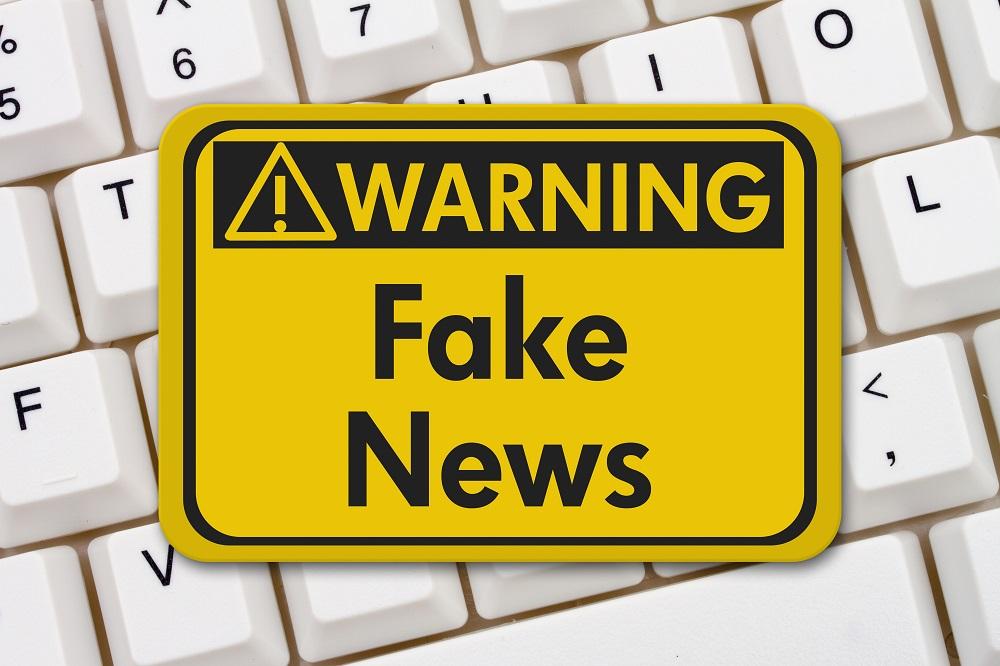 Šiandienos aktualijos: į sieną atsitrenkianti dezinformacija, skirtingos pensijos bei draudimai plastiko naudojimui