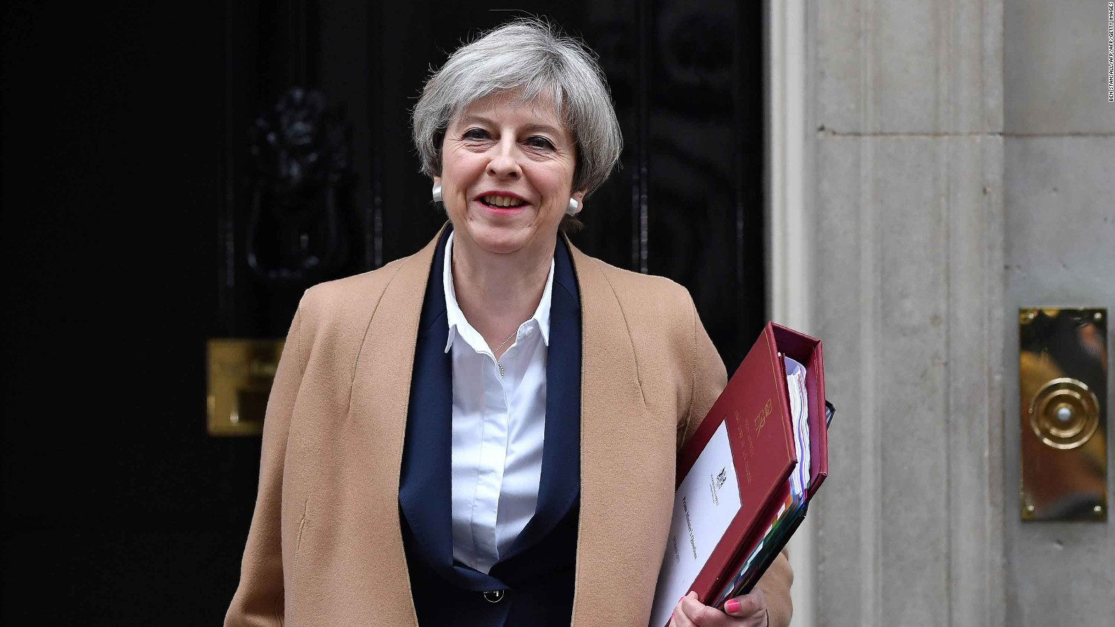 """""""Brexito"""" gali tekti palaukti: ES pasiruošusi atidėti išsiskyrimą su D.Britanija iki 2020 metų"""