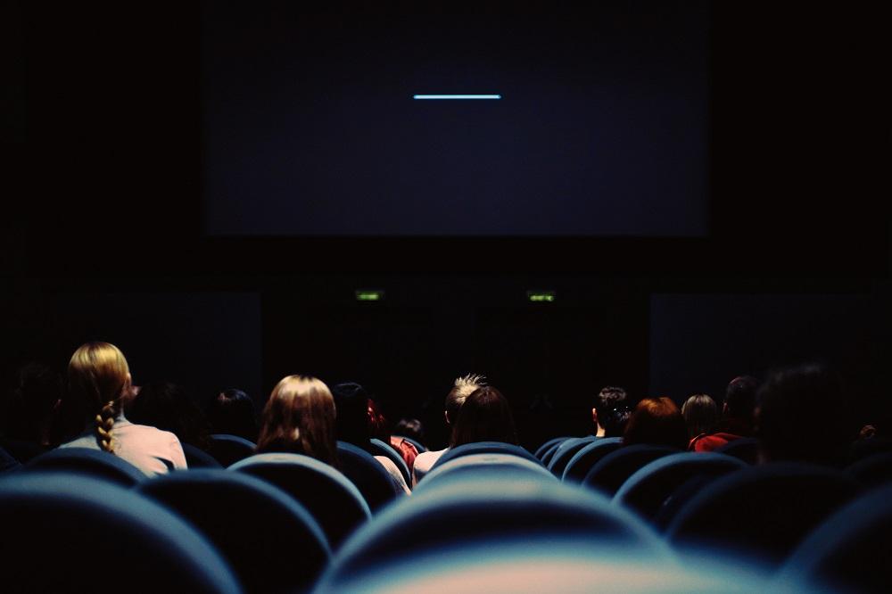 """Paaiškėjo, koks filmas atidarys """"Kino pavasarį"""""""