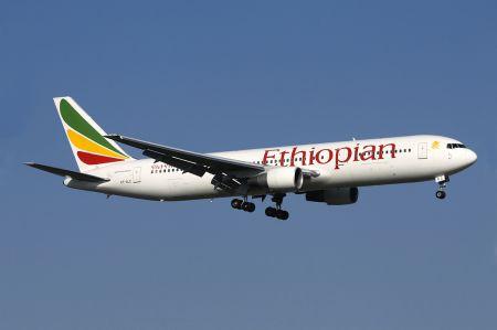 hipertenzija ir lėktuvas
