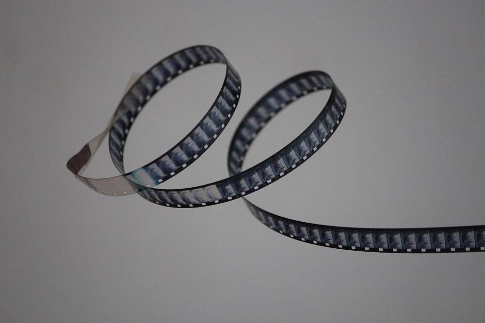 """""""Kino pavasaryje""""– naujienos iš """"Berlinalės"""" ir didžiųjų kino festivalių nugalėtojai"""