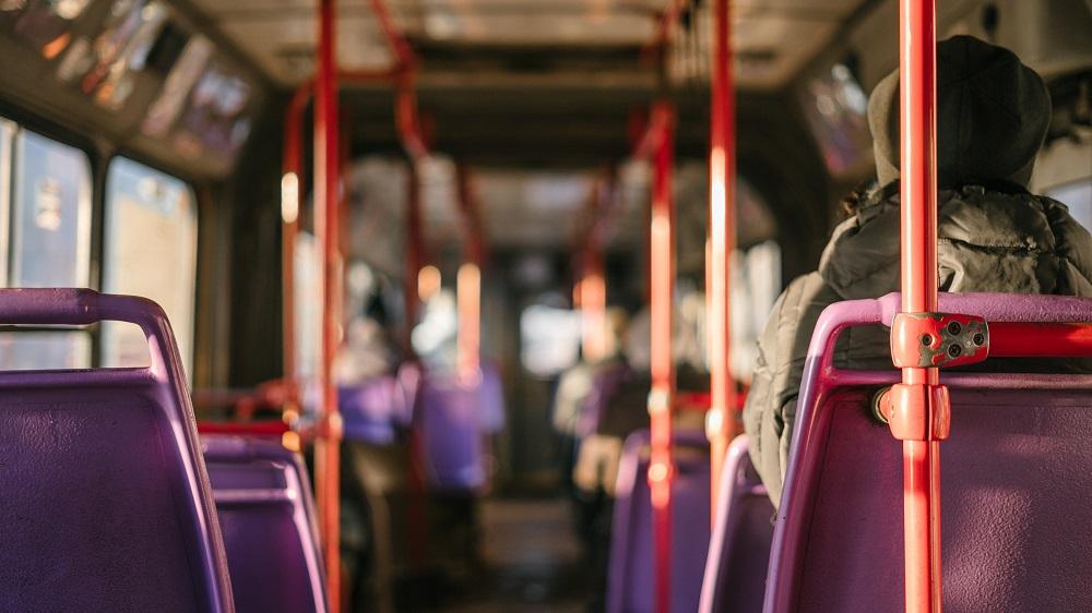Nemokamas viešasis transportas: galimybė sumažinti spūstis ir papildyti miesto biudžetą?