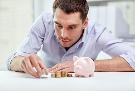 Šiandienos aktualijos: baltoji ekonomikos juosta, pensijų pristatymas ir kiaulės-taupyklės aktualumas