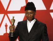"""""""Oskarų"""" apdovanojimuose – įvertinimas filmams apie """"Queen"""" bei rasinę diskriminaciją"""