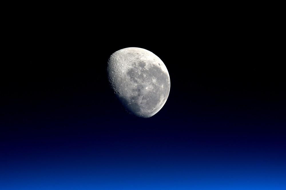 Kanada dalyvaus naujoje NASA misijoje į Mėnulį