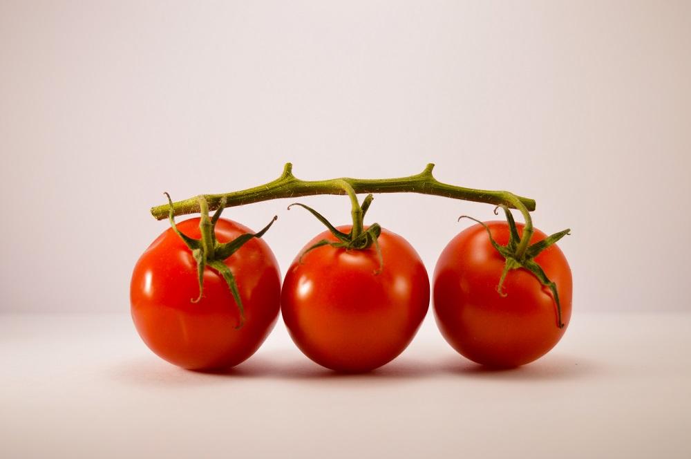 """""""Namie ir Sode"""" aktualijos: pomidorų sėja, pirmieji pavasario šaukliai ir salierų ypatybės"""