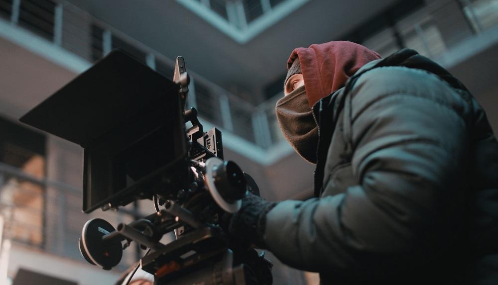 """Įvyko XXI a. lankomiausio Lenkijos filmo """"Kleras"""" išankstinė premjera"""