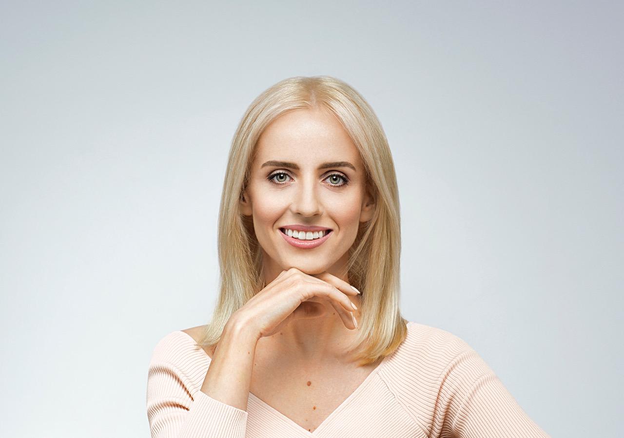 Natūralios medicinos gydytoja T. Šliažaitė atskleidė, kas padeda išspręsti virškinimo problemas